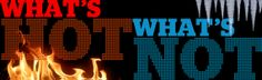 BRAND NEW What's Hot & What's not in Home Businesses Each week We Research, Review, and Reveal the Hottest Business Opportunities. They either get a thumbs up or a thumbs down       http://mega-marketing-3.webnode.com/