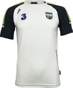 Waterford GAA TShirt