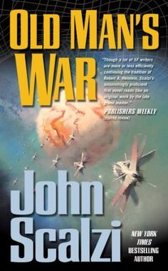 Old Man's War by John Scalzi, http://www.amazon.com/gp/product/B000SEIK2S/ref=cm_sw_r_pi_alp_GF0Zqb1SY43JQ