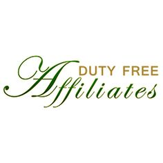 Check out our Affiliate program, providing the highest profits online. Check, Free