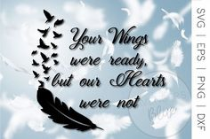 Download The 25+ best Memorial quotes ideas on Pinterest | Family ...