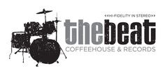 The Beat Coffeehouse and Records. Fremont Street and 6th, 520 Fremont Street, across the street from the El Cortez (hint! hint!)  http://www.thebeatlv.com