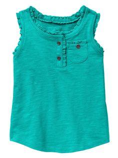 product photo Cute Baby Girl, Cute Babies, Slim, Shirts, Tops, Women, Fashion, Moda