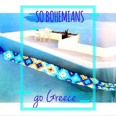 This summer go to Greece ✔️✌️