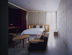 [인테리어,건축] Alila Cha am / Duangrit Bunnag Architects : 네이버 블로그