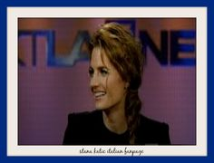 processed images of stana katic