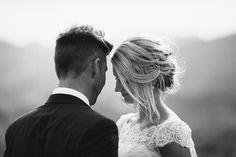 Jim Pollard Goes Click - Central Otago Wedding Photography_0075