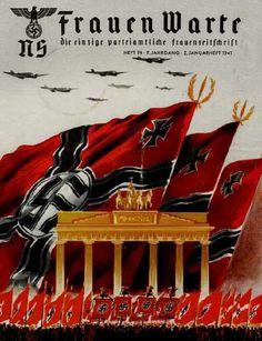 Propaganda of the Third Reich