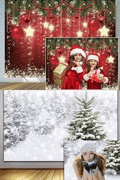 #high #resolution #christmas #background Free Christmas Backgrounds, Christmas Background Images, Background Pictures, Christmas Photos, Christmas Fun, Christmas Backdrops For Photography, Photography Backdrops, Adobe Illustrator Tutorials, Photography Pricing