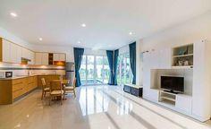 Luxury Villa for sale in Pattaya City, THAILAND