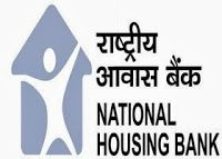 The National Housing Bank CMD R V Verma said at an event in Delhi that the British Government's Department for International Development will finance Rs 500-crore loan to National Housing Bank for constructing affordable houses in the low-income states of the country.