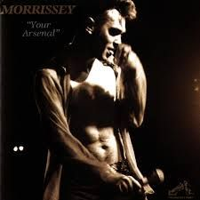morrissey you are the quarry - Google Search
