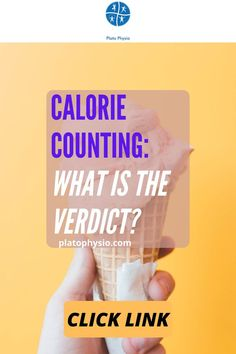 It's not a secret, really. To lose weight, you need to consume fewer calories than you burn each day. Although this may sound doable, many dieters struggle with questions about how best to go about this. For instance, if you should count calories, sugar or carbs to lose weight or all three? How much should the limit be for all three while dieting? Is calorie counting even the best approach? Click the link to find out!