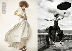 vogue_nov10_anything_goes_images_3_4
