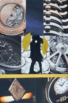 "For Sale: Timeless Love by Kruti   $250   20""w 30""h   Original Art   https://www.vangoart.co/kruti-shah/timeless-love-6f80edae-5f5b-495c-b8d0-87f86c7cb50f @VangoArt"