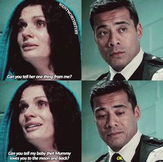 Wentworth Season One Wentworth Tv Show, Wentworth Prison, I Dont Know You, Love You, Behind Bars, Netflix And Chill, My Heart Is Breaking, Drawing People, Movies And Tv Shows