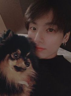 Read Dürüst Olamamak from the story for yeontan Bts Jungkook, Jungkook Lindo, V Bts Cute, I Love Bts, Billboard Music Awards, Jung Kook, Jimi Bts, Bts Dogs, Bts Pictures