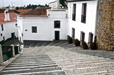 Portugal, Places, Facebook, Paisajes, Travel, Castles, Photos, Architecture, Lugares