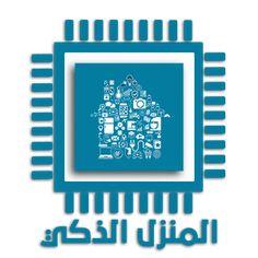 81efcb9dc 9 best تحكم في منزلك عن طريق تكنولوجيا المنازل الذكية images | A ...