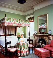 Kings Courtyard Inn, Charleston, SC| Historic Hotels of America.  Becky trip.  www.kingscourtyardinn.com
