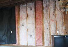 Best Charred Wood Japanese Shou Sugi Ban 400 x 300