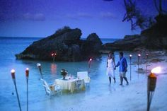 Cambridge Beaches Resort and Spa - Bermuda, Caribbean - Luxury Hotel Vacation from Classic Vacations
