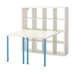 Computertisch & Stehpult günstig online kaufen - IKEA