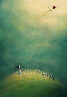 'Hope' - Amanda Cass
