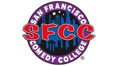 """SFCC Underground"" @ Purple Onion (San Francisco, CA)"