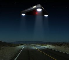 Ascension Earth ~ Fresh content posted throughout the day! : California witness reports triangle-shaped UFO buz...