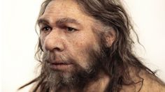 We may owe our ability to fight disease to our extinct relatives - the Neanderthals and Denisovans.