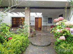 Alquilo hermosa casa de campo en Banios del inca -Cajamarca la casa consta de  4 dormitorios , sala comedor con chiminea, amplia cocina dos patios interiors ... http://cajamarca-city.evisos.com.pe/alquilo-hermosa-casa-de-campo-en-banios-del-inca-cajamarca-id-609868