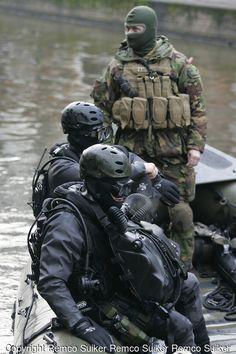 Dutch special forces The Korps Kommando Tropen (Army Commando Troops Corps)  is the Dutch 9d5e52c50c