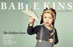 babiekins  #DIY #crafts #free  #magazine  #online #kids #fashion #recipes #revistas #cocina #niños #manualidades #decor #decoración