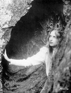 Television | Friday TV Picks: The 1975 film 'Picnic at Hanging ...