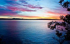 Noosa, Australia, Photo Roberto Portolese