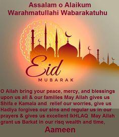 Pink Wallpaper Light, Eid Wallpaper, Happy Diwali Images, Preschool Christmas Crafts, Happy Eid Mubarak, Future City, Happy Birthday Wishes, English Vocabulary, Spiritual Quotes