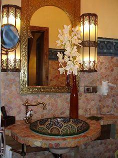 Die 47 Besten Bilder Von Bad Home Decor Restroom Decoration Und