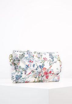 Pikkulaukku - multi-coloured