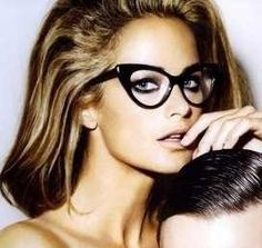 tom ford eyewear 2014 - Cerca con Google