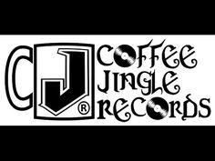 Coffee Jingle Records Interview for Spotlight - Martin Wake