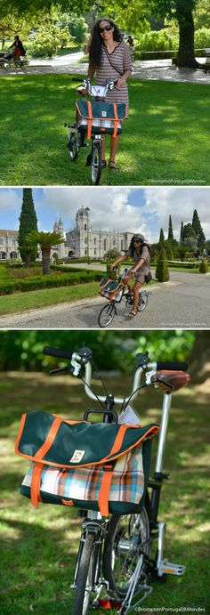 Photo: B. Giant Bikes, Bicycle Store, Electric Mountain Bike, Bike Brands, Cycle Chic, Brompton, Bike Accessories, Illustration, Photos