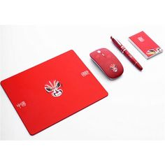 Use The Power Of Promotional Gifts To Expand Your Market Reach