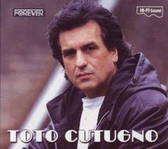 Toto Cutugno - Forever