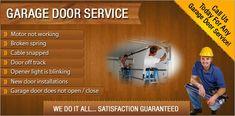 Garage Door Service And Repair - http://undhimmi.com/garage-door-service-and-repair-4978-15-12.html