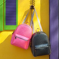 Candy Crush Backpacks are one of our FAES! Super functional, fab, and converts…