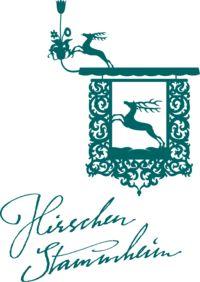 Gasthof zum Hirschen Oberstammheim Hospitality, Gems, Art, Art Background, Gemstones, Rhinestones, Kunst, Performing Arts, Emerald