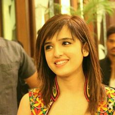 Shirley Setia, Girlz Dpz, Stylish Girl Pic, My Crush, Beautiful Indian Actress, Indian Actresses, Cute Girls, Black And Brown, I Am Awesome