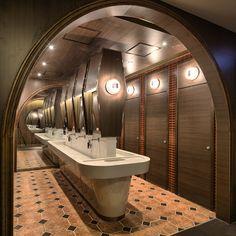 Pak Loh Chiu Chow - byNC Design & Architecture