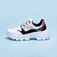 Air Max Sneakers, Sneakers Nike, Colorful Shoes, Nike Air Max, Fashion, Nike Tennis, Moda, Fashion Styles, Fashion Illustrations